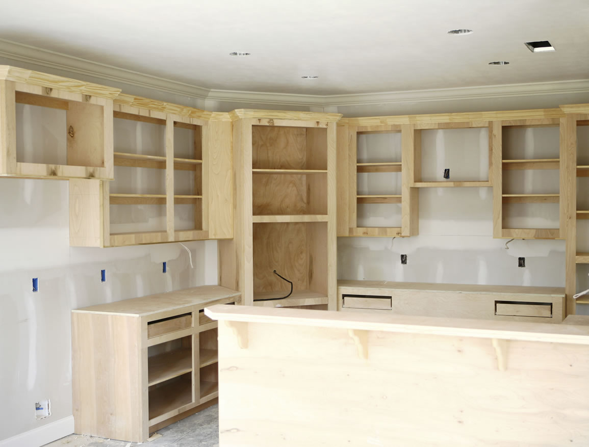 Used Kitchen Cabinets Toronto Recycled Kitchen Cabinets Toronto Kitchen