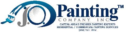 J.O. Painting Company, Inc.